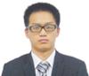 小学数学老师――吴振恩