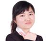 智康优秀教师:王丽