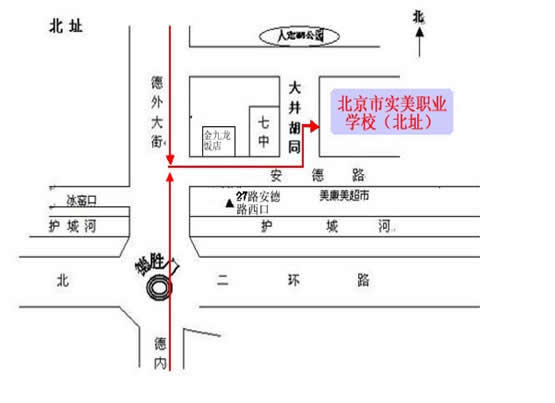 电路 电路图 电子 原理图 555_403