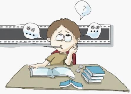 小学生如何写好一篇作文