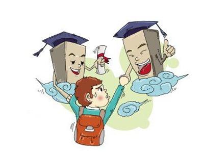 """此次春考改革,最大的改变是真正扩大学生的选择权;其次,参与高校也首次尝试自主招生,根据统一春考成绩、中学学业成绩及自主测试综合评价、录取学生。除了在学业上比拼,这自主测试的200分要如何收入囊中呢?   招办提醒:""""高考试水""""心态不可取   2015年春季高考科目确定为""""统一文化考试+院校自主测试""""。其中,统一文化考试将在2015年1月25日-26日举行,2月8日-9日春考控分线公布,学生成绩达到分数线,可选择继续报名或放弃参加院校组织的自主测试。院校"""