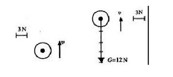 中考物理知识点总结