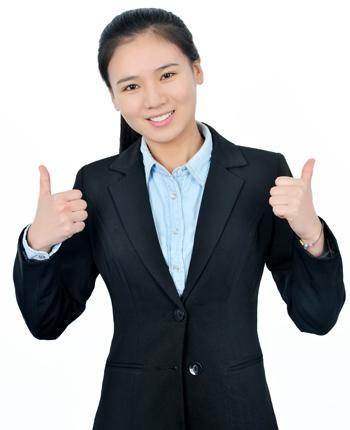 爱智康郑州小学数学1对1老师谷梦瑶