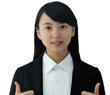 西安智康1对1语文老师