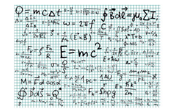 【奇智物理】初二年级物理暑期预备课程-每天13:00-16