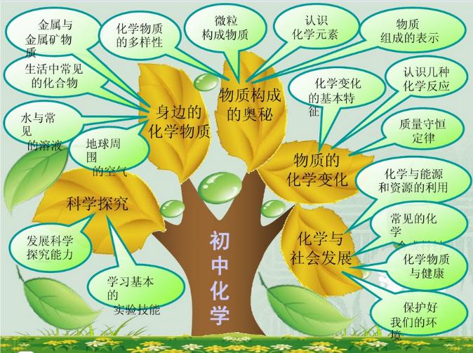 北京化学初中作文树reading80初中字的知识图片