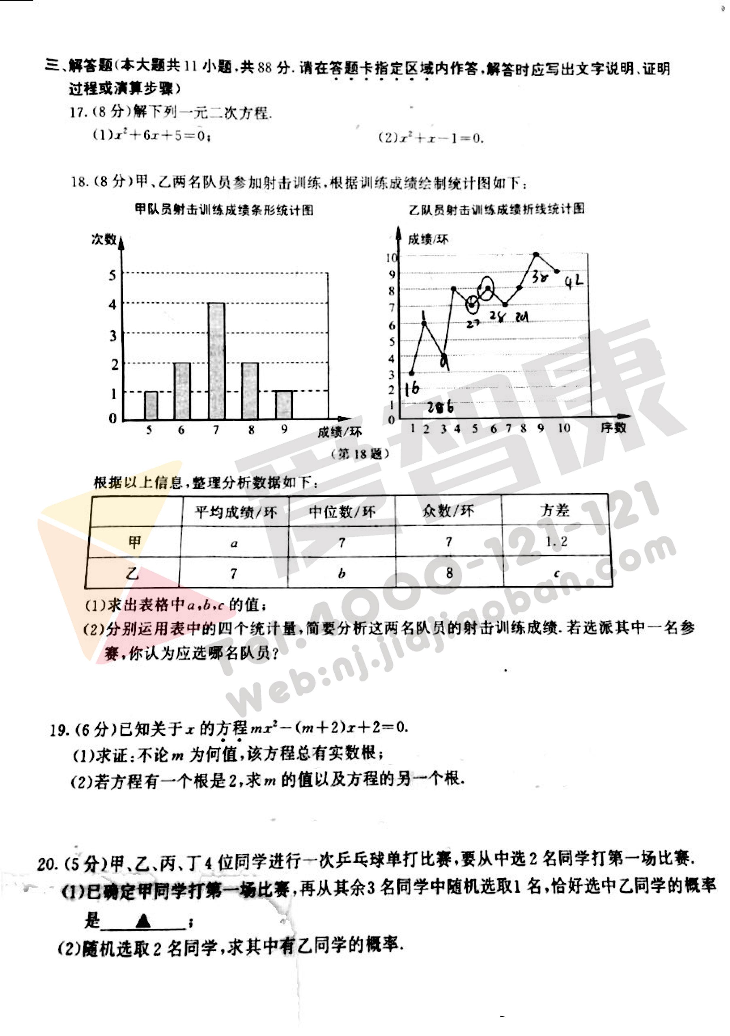 电路 电路图 电子 原理图 2471_3508 竖版 竖屏