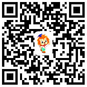 外冲机考语文天天练(4)