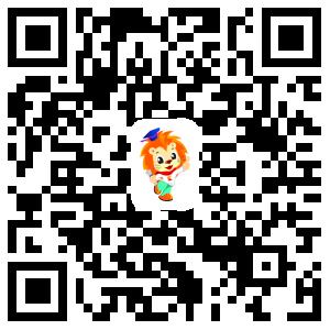 外冲机考英语天天练(8)